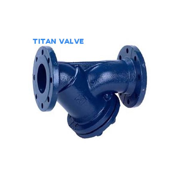 https://www.titanvalves.com/upload/product/1598413274506330.jpg
