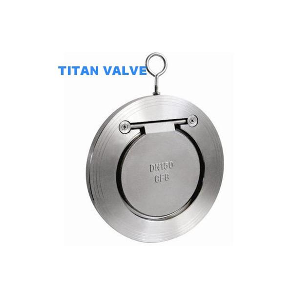https://www.titanvalves.com/upload/product/1598419483433254.jpg