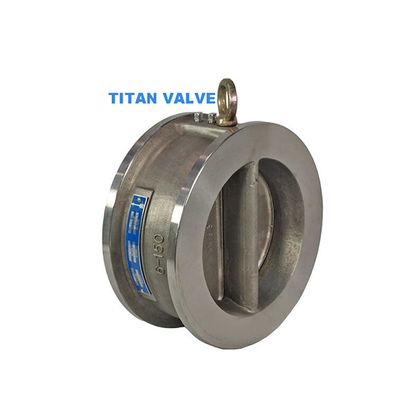 https://www.titanvalves.com/upload/product/1598420985197542.jpg