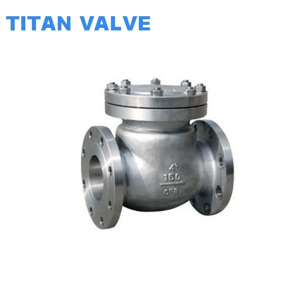 https://www.titanvalves.com/upload/product/1598925679547339.jpg