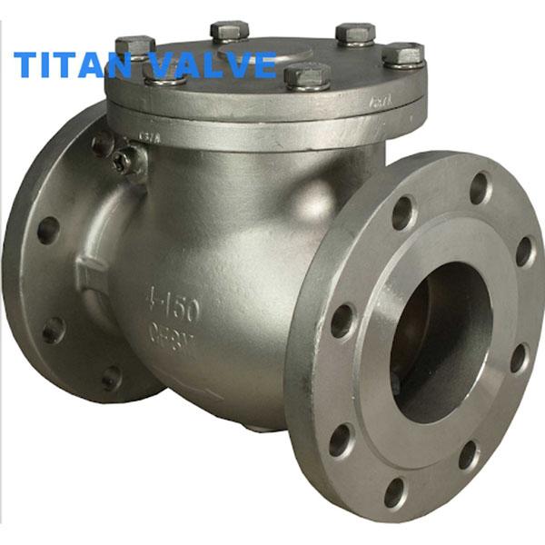 https://www.titanvalves.com/upload/product/1598925685806033.jpg
