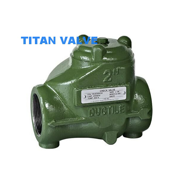https://www.titanvalves.com/upload/product/1598926537930424.jpg