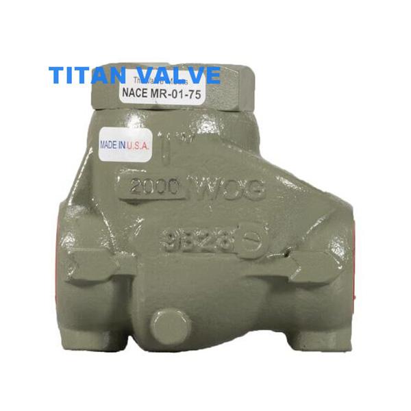 https://www.titanvalves.com/upload/product/1598926549440274.jpg
