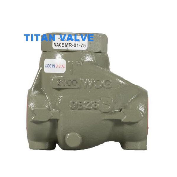 https://www.titanvalves.com/upload/product/1598926967161852.jpg
