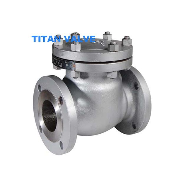 https://www.titanvalves.com/upload/product/1598927833670585.jpg