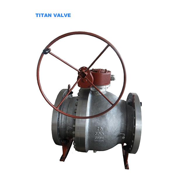 https://www.titanvalves.com/upload/product/1598943030865979.jpg