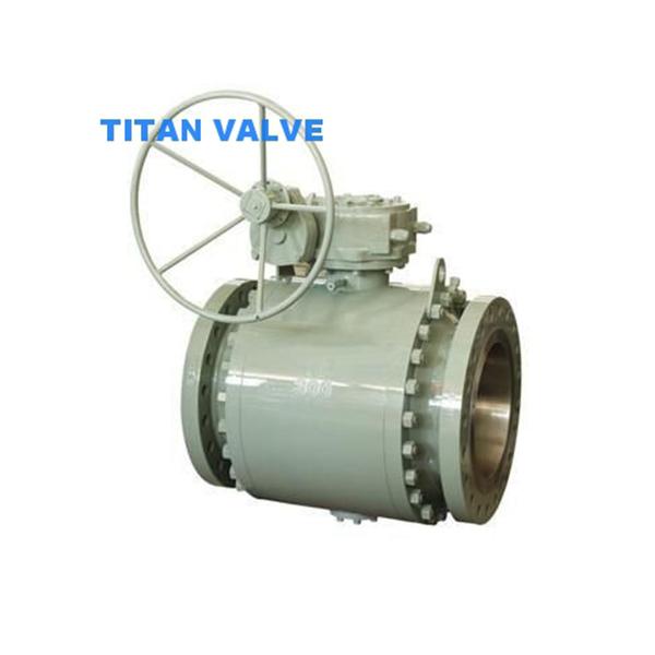 https://www.titanvalves.com/upload/product/1598943921851457.jpg
