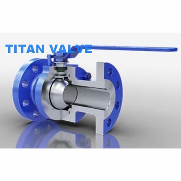 https://www.titanvalves.com/upload/product/1599191105565119.jpg