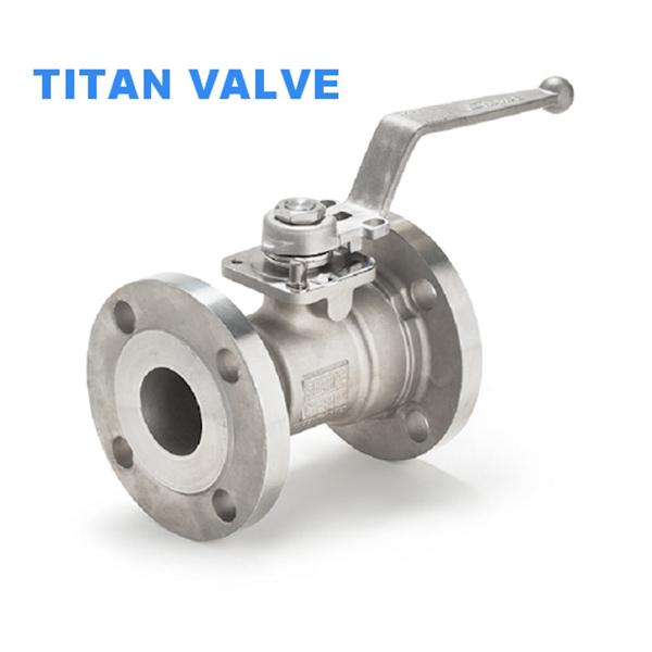 https://www.titanvalves.com/upload/product/1600138444689356.jpg