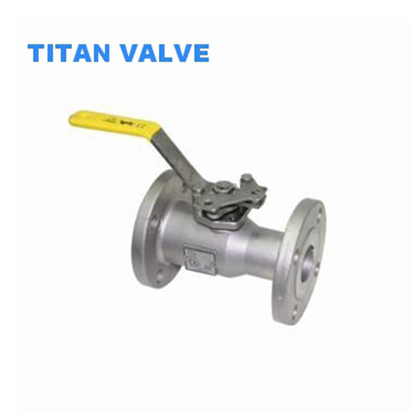 https://www.titanvalves.com/upload/product/1600138449129941.jpg