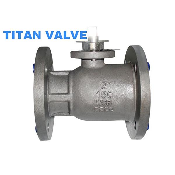 https://www.titanvalves.com/upload/product/1600147235355425.jpg