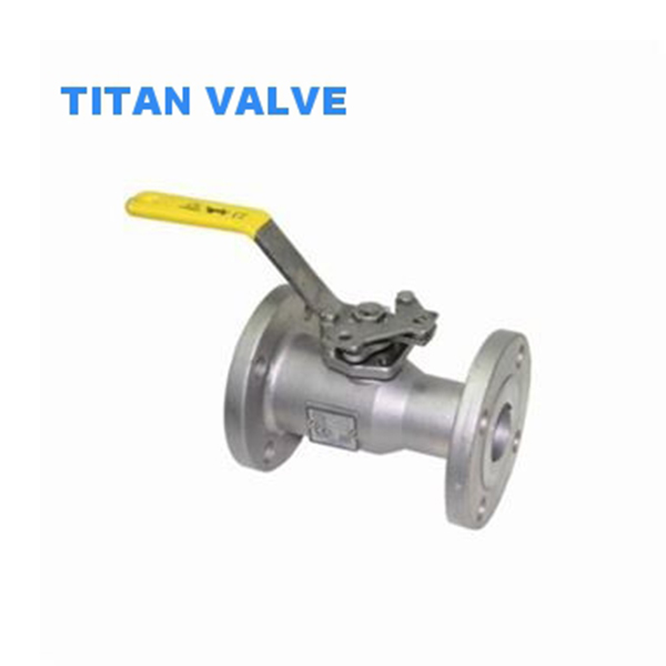 https://www.titanvalves.com/upload/product/1600154815381065.jpg