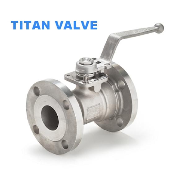 https://www.titanvalves.com/upload/product/1600154821555038.jpg