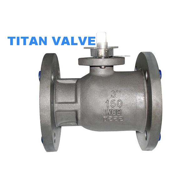 https://www.titanvalves.com/upload/product/1600155776740814.jpg