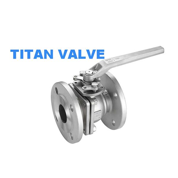 https://www.titanvalves.com/upload/product/1600159974125775.jpg