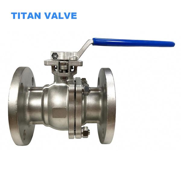 https://www.titanvalves.com/upload/product/1600161466244794.jpg
