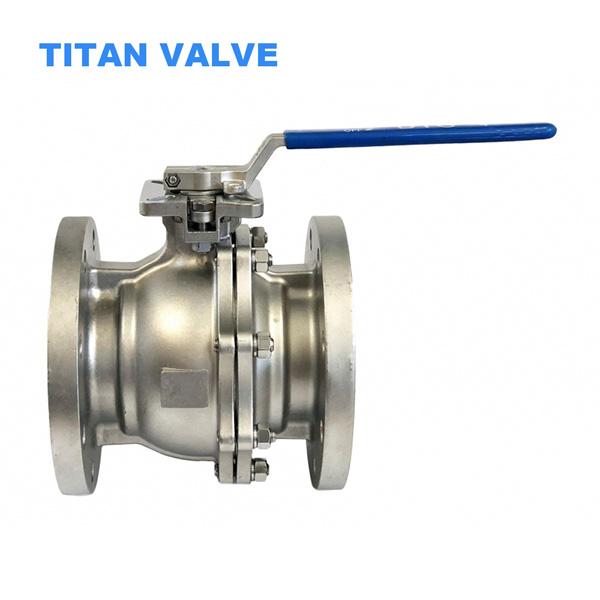 https://www.titanvalves.com/upload/product/1600161471752449.jpg