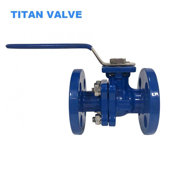 https://www.titanvalves.com/upload/product/1600236609961058.jpg
