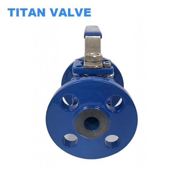 https://www.titanvalves.com/upload/product/1600236620383739.jpg