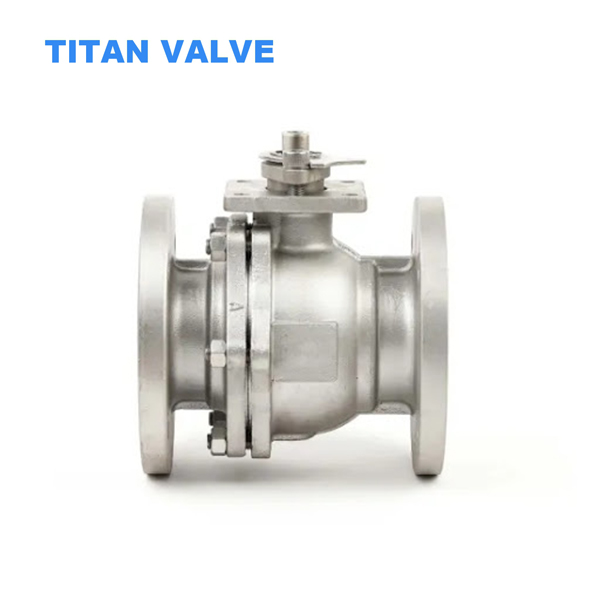 https://www.titanvalves.com/upload/product/1600236621492138.jpg