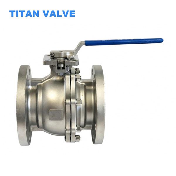 https://www.titanvalves.com/upload/product/1600238214761939.jpg