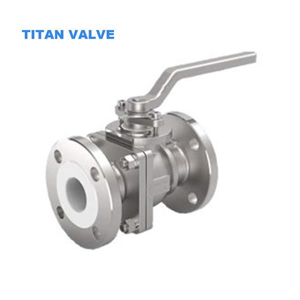 https://www.titanvalves.com/upload/product/1600239529460867.jpg