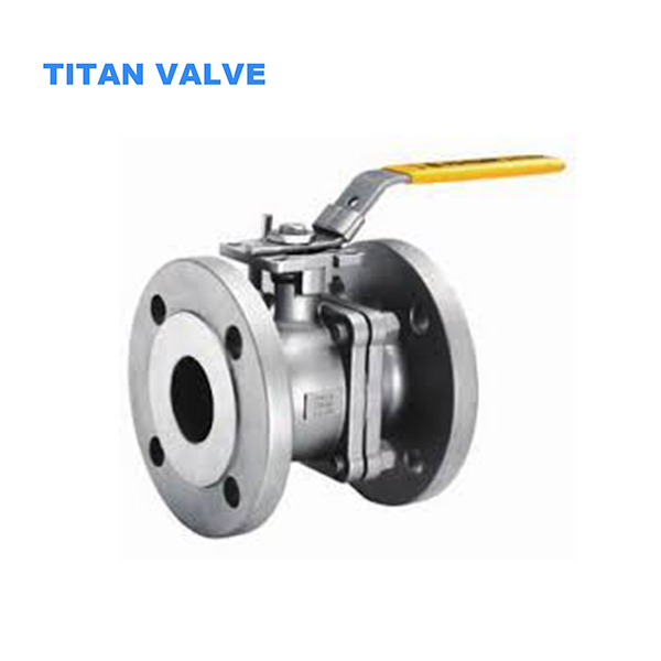 https://www.titanvalves.com/upload/product/1600239539101112.jpg