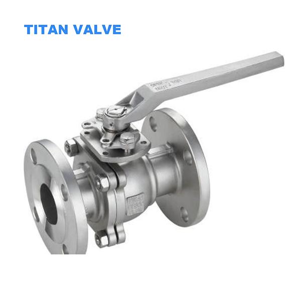 https://www.titanvalves.com/upload/product/1600239540489682.jpg