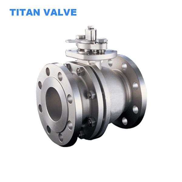 https://www.titanvalves.com/upload/product/1600240774147449.jpg