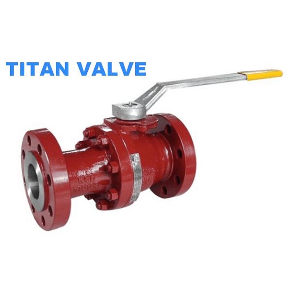 https://www.titanvalves.com/upload/product/1600241385850812.jpg