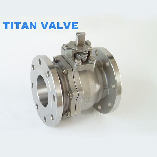 https://www.titanvalves.com/upload/product/1600242858834919.jpg