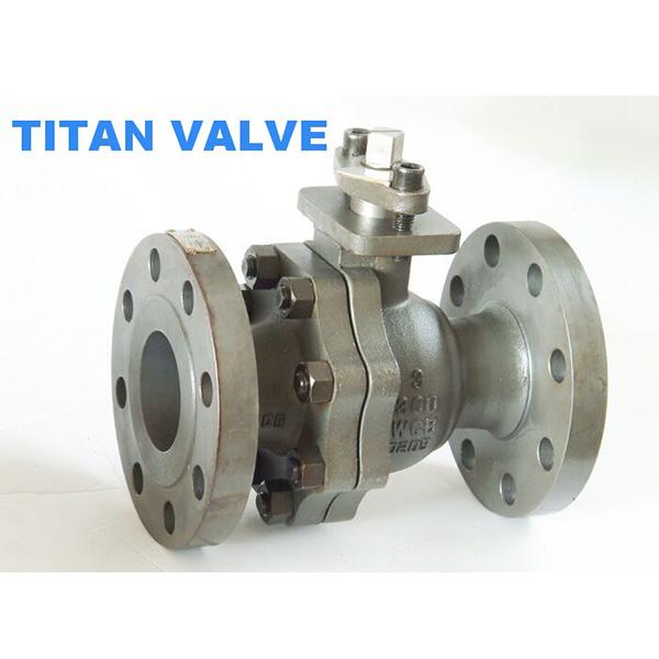 https://www.titanvalves.com/upload/product/1600242864669587.jpg