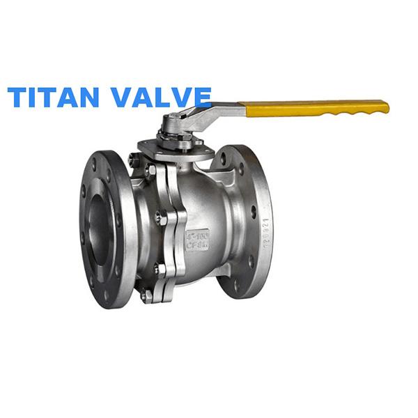 https://www.titanvalves.com/upload/product/1600244668623808.jpg