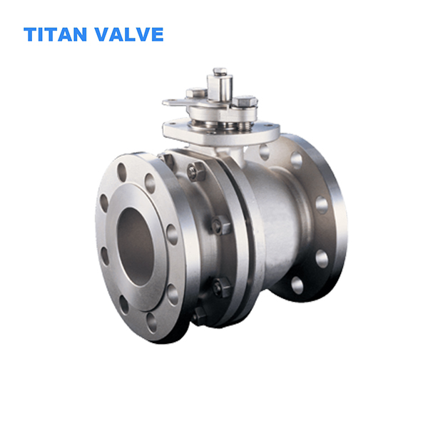 https://www.titanvalves.com/upload/product/1600246217504037.jpg