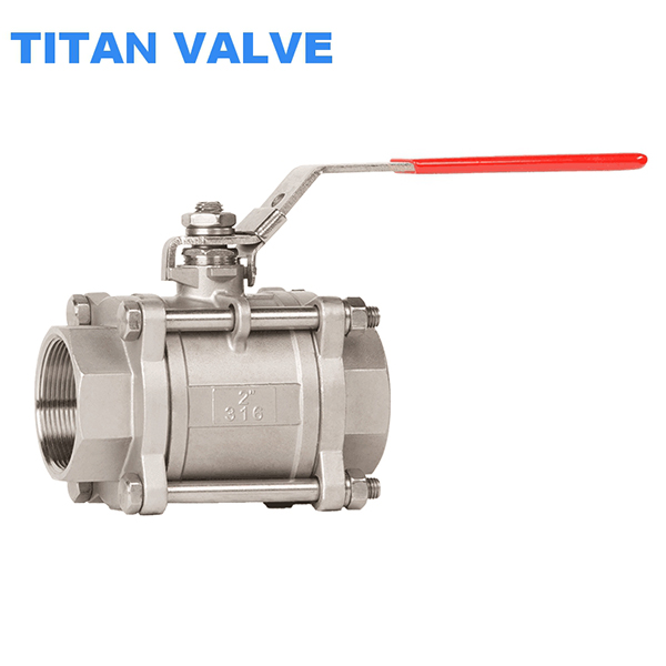 https://www.titanvalves.com/upload/product/1600248077541473.jpg