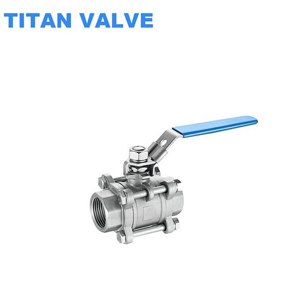 https://www.titanvalves.com/upload/product/1600248087272960.jpg