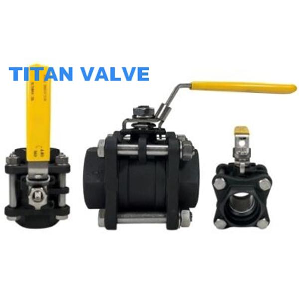 https://www.titanvalves.com/upload/product/1600304420261598.jpg
