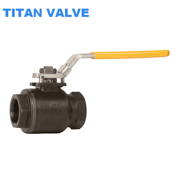 https://www.titanvalves.com/upload/product/1600307516767382.jpg