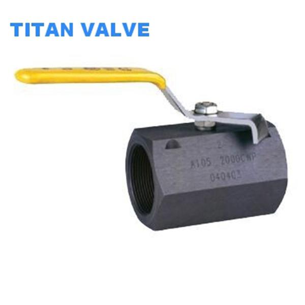 https://www.titanvalves.com/upload/product/1600309356293625.jpg