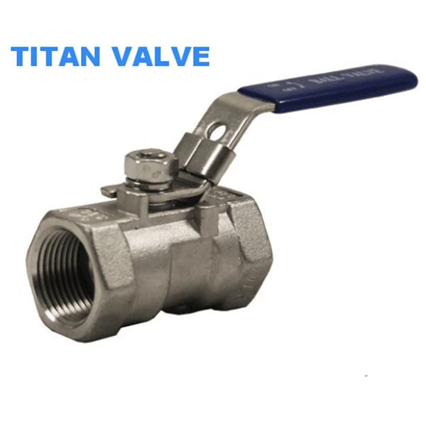 https://www.titanvalves.com/upload/product/1600309866263758.jpg