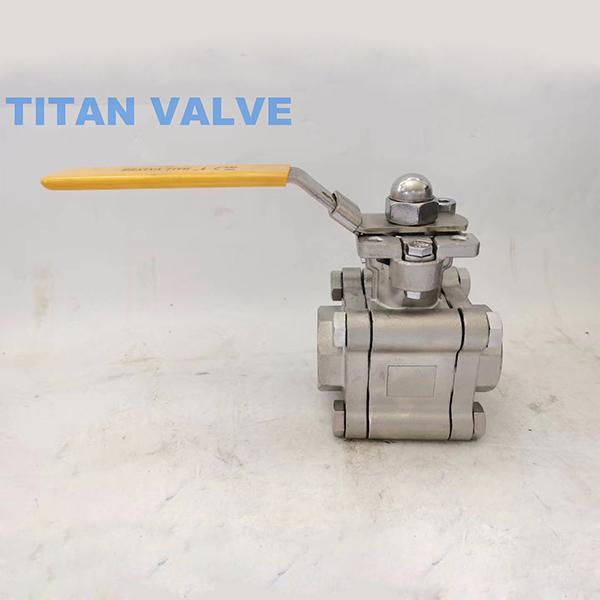 https://www.titanvalves.com/upload/product/1600313068387655.jpg