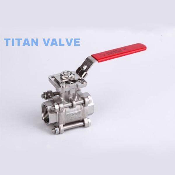 https://www.titanvalves.com/upload/product/1600313581650771.jpg