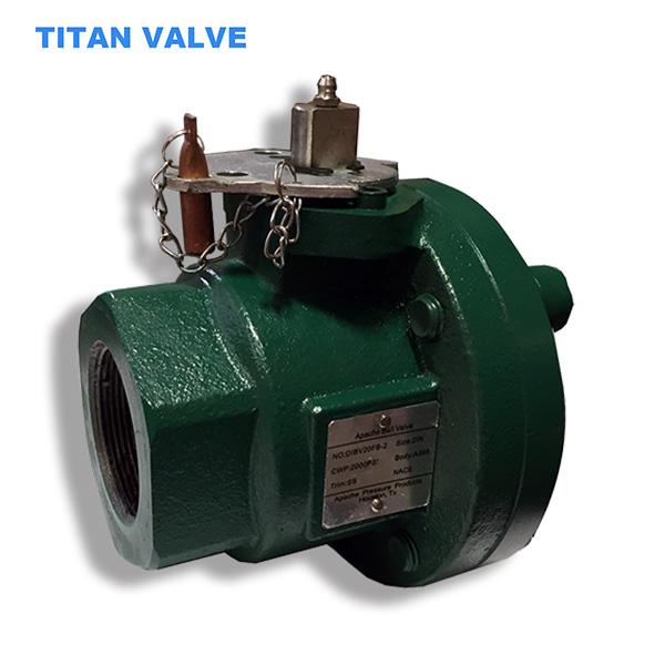 https://www.titanvalves.com/upload/product/1600314011149415.jpg