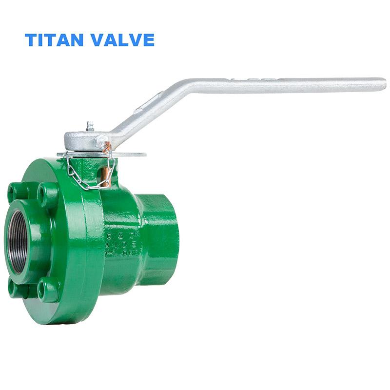https://www.titanvalves.com/upload/product/1600314506542716.jpg