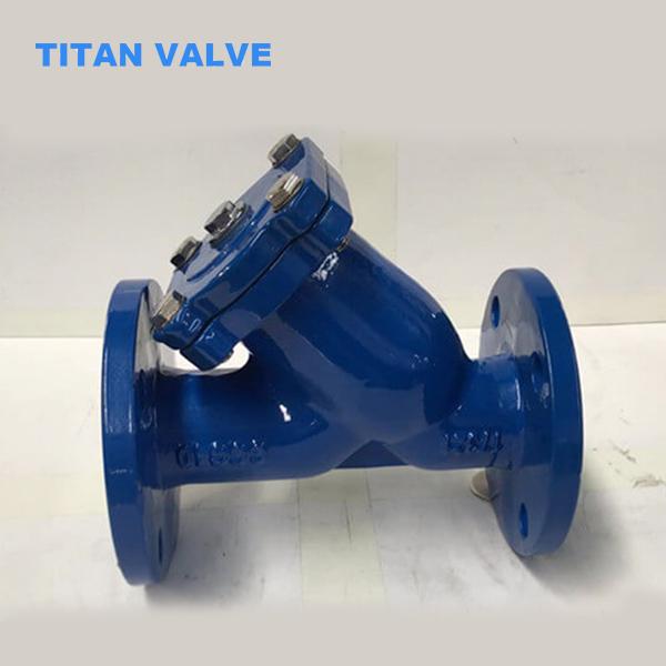 https://www.titanvalves.com/upload/product/1601284687422989.jpg
