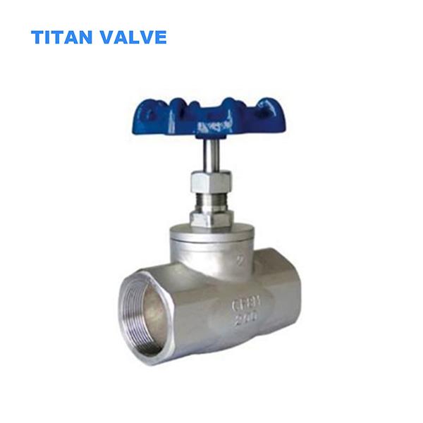 https://www.titanvalves.com/upload/product/1601340799241015.jpg