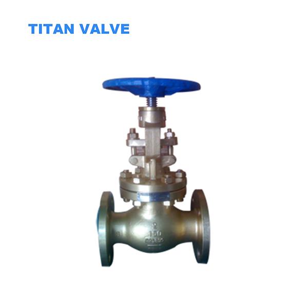 https://www.titanvalves.com/upload/product/1601341136306609.jpg