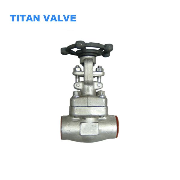 https://www.titanvalves.com/upload/product/1601342218969979.jpg