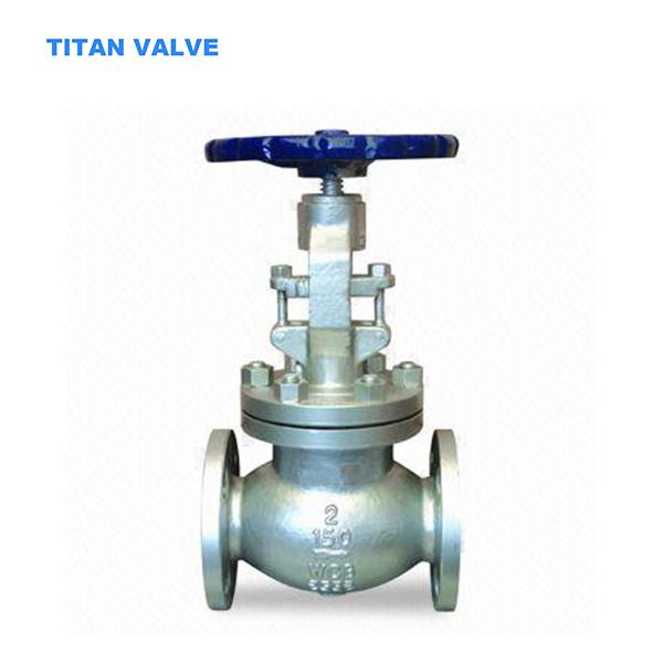 https://www.titanvalves.com/upload/product/1601342683246174.jpg