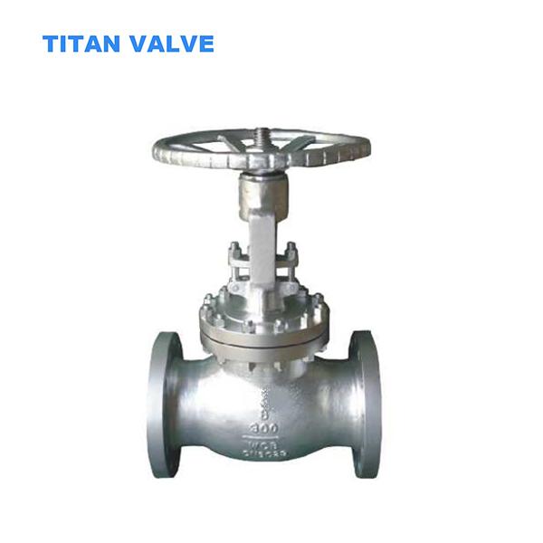 https://www.titanvalves.com/upload/product/1601343428195226.jpg